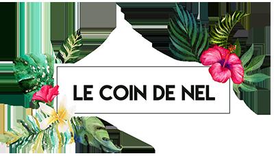 Le Coin de Nel